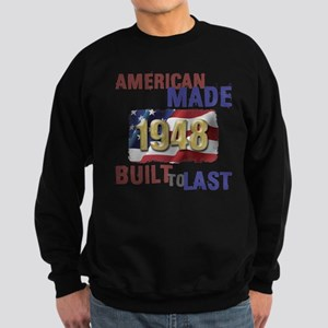 1948 American Made Sweatshirt