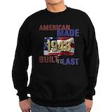 Mens 1948 Sweatshirt (dark)