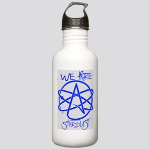 We Are Stardust Stainless Water Bottle 1.0L