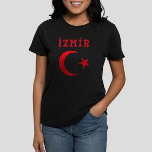 Izmir T-Shirt