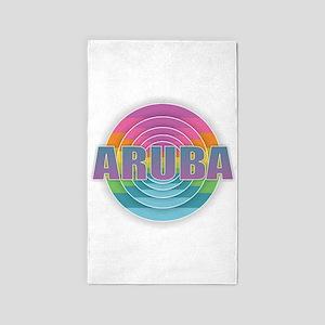 Aruba Area Rug