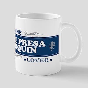 PERRO DE PRESA MALLORQUIN Mug