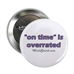 On Time is Overrated 01 2.25