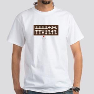 Pibacus T-Shirt