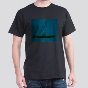 U Boat T-Shirt