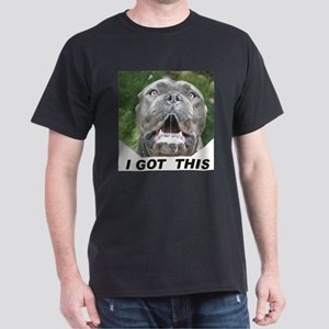5-igotthis T-Shirt