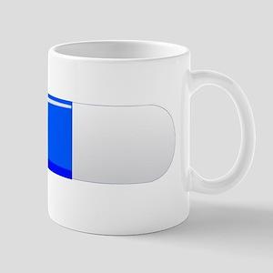 Capsule Mugs
