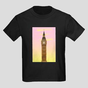Big Ben at Dawn T-Shirt