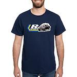R-Sport Dark T-Shirt