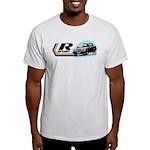 R-Sport Light Color T-Shirt