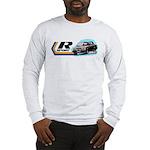 R-Sport Long Sleeve T-Shirt