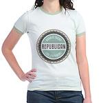 Trump For President T-Shirt