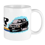 R-Sport Mug