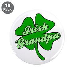 Irish Grandpa 3.5