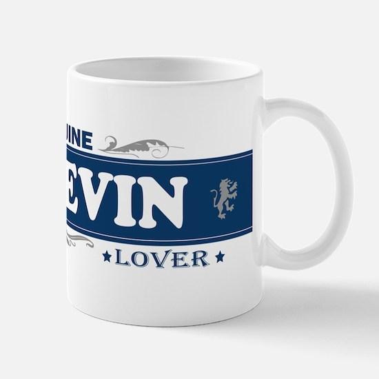 POITEVIN Mug
