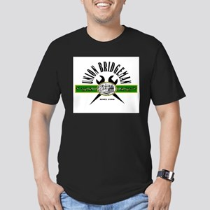 UNION BRIDGEMAN T-Shirt