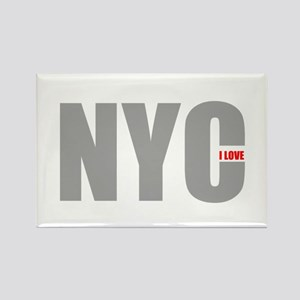 My NYC Magnets