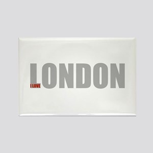 My London Magnets