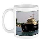Cliffs Victory Full Picture Mugs