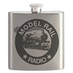 modelrailradio_logo Flask