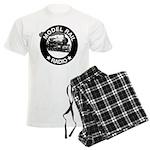 modelrailradio_logo Pajamas