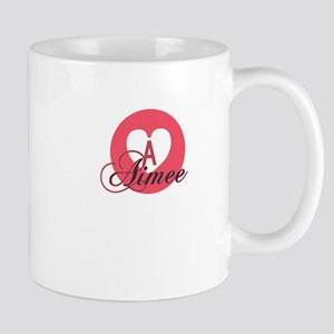 animee Mugs