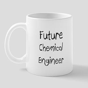Future Chemical Engineer Mug