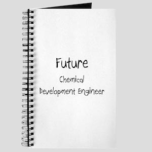 Future Chemical Development Engineer Journal