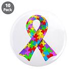 3D Puzzle Ribbon 3.5