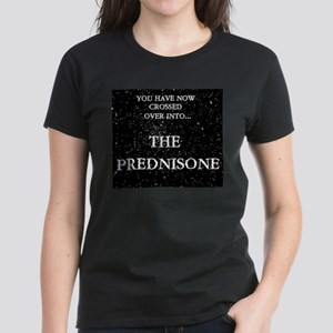 The Prednisone T-Shirt