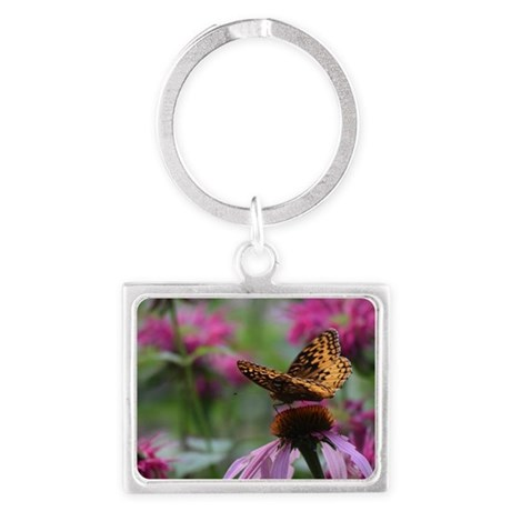 Landscape Keychain by ADMIN CP132018903 3db5503d6