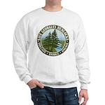 Save Georgia's Hemlocks Sweatshirt