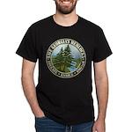 Save Georgia's Hemlocks Dark T-Shirt