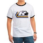 R-Sport Ringer T