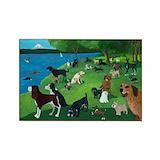 Dog 10 Pack