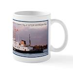 Buoy Towing Mugs