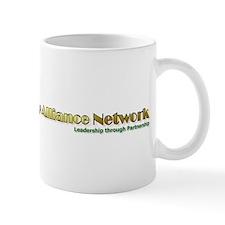 IAAN Leadership Mug