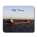 Cliffs Victory Mousepad