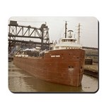 Chicago Trader Mousepad