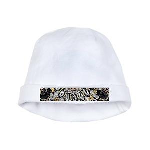 Glitter Baby Hats - CafePress 9bded9b838f6
