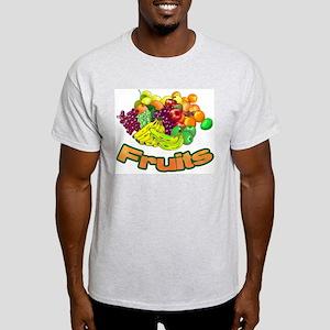 FRUITS Light T-Shirt
