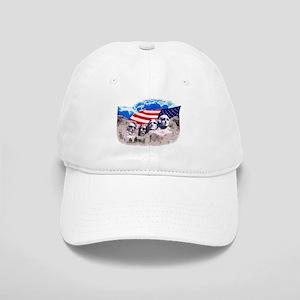 American Eagle Mens Leather Hats - CafePress 98b779a695c
