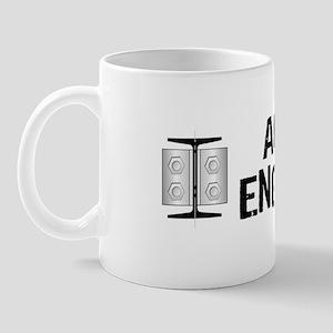 Engineer Identity Mug