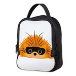 Sedgy Bird of a Feather Neoprene Lunch Bag