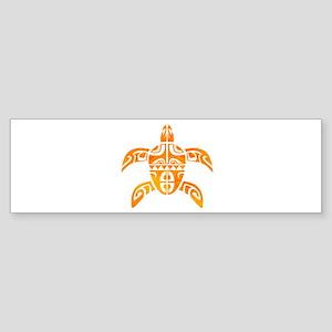 SUNRISE Bumper Sticker
