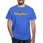 Odd Man T-Shirt