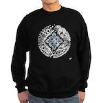 Men's Dark Sweatshirt (dark)