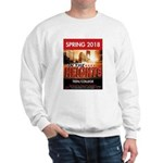 In the Heights Sweatshirt