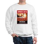 In the Heights Sweatshirt