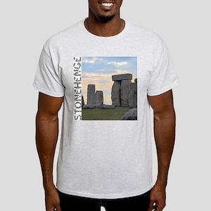 """""""Stonehenge"""" T-Shirt"""